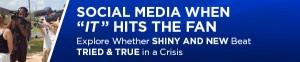 Braud Social Media Keynote