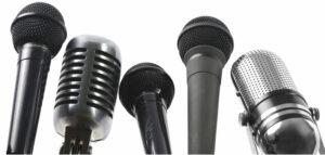 Braud Communications media training tip