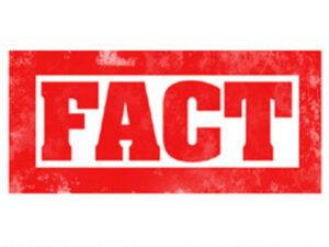 gerard braud media training facts