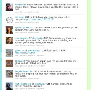 1_USF gunman tweets 1