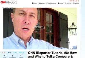 Tutorial 8 CNN Gerard Braud