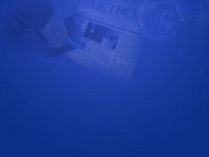 Braud Background2