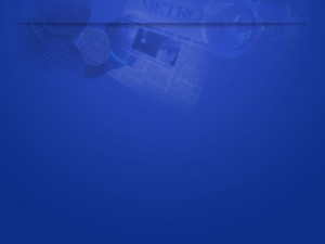 Braud Background21