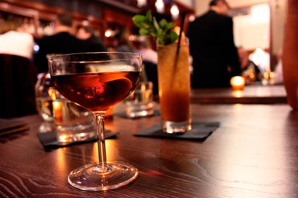 bar-congress-drinks