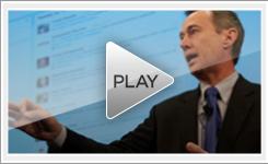 sidebar video image