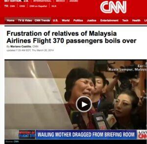 Malaysia blog 2