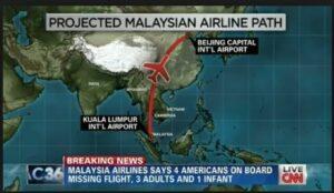 BREAKING NEWS CNN