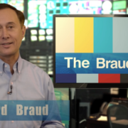 Thumbnail BraudCast