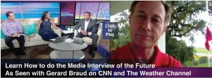 Hero CNN Gerard Braud Play2