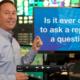 Thumbnail reporter question gerard braud