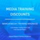 MARCH MEDIA TRAINING MADNESS-3