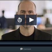 Uber Apology Video Gerard Braud Crisis Expert