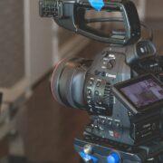 video cinematography film movie