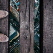 boards height balance