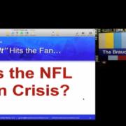 NFL 2019 Super Bowl Crisis