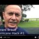 Hurricane hack 1