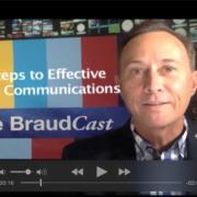 5 Steps to Effective Crisis Communications Workshop