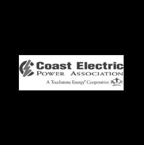 Coast Electric