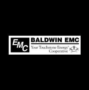 EMC Baldwin
