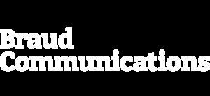Gerard Braud Communications