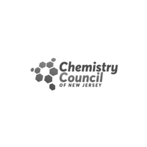 Chemistry Council