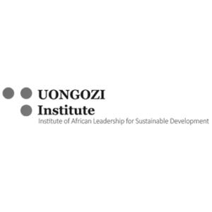 Uongozi