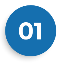 number icons 01