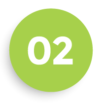 number icons 02