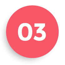 number icons 03