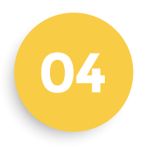 number icons-04