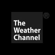 weatherchannel copy