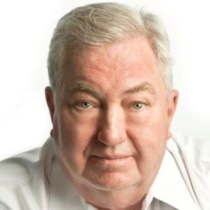 Thom Robinson