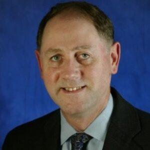 Edward Lundquist, ABC, IABC Fellow