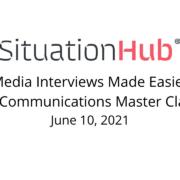 virtual media training